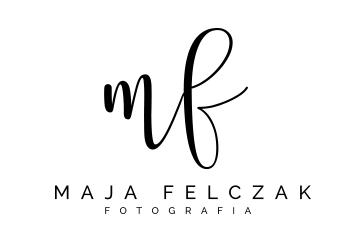 maja felczak logo